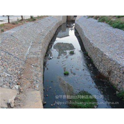 通化热镀锌绿格网厂家直销防治工程铺地护坡