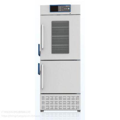 医用冷藏冷冻冰箱HCD-40L305