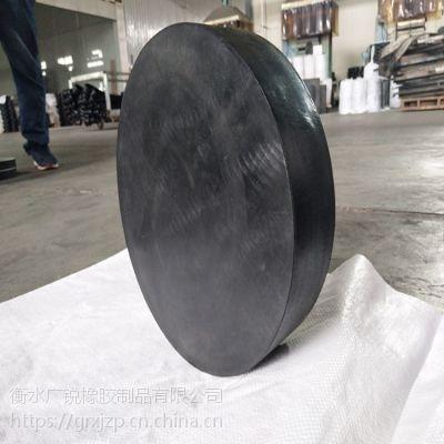 板式橡胶支座_板式橡胶支座_厂_厂家