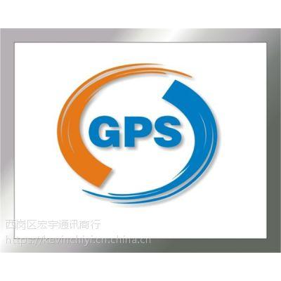 大连安装车载GPS定位 定位准确 误差小
