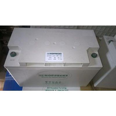 HOPPECKE德国荷贝克蓄电池|松树蓄电池|中国销售总部