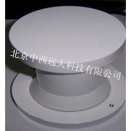中西厂家雪量传感器型号:M394342/ZXYDPHXL库号:M394342