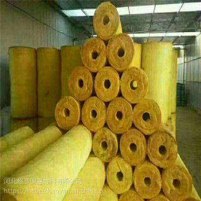 绥芬河市普通硅酸铝管 厂家施工价格