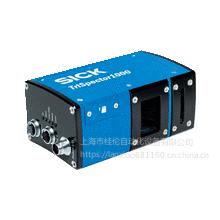 供应SICK读码器V3S130-2AABAAB原装特价现货