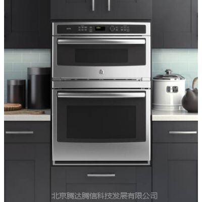 北京GE(通用电气)烤箱售后维修中心