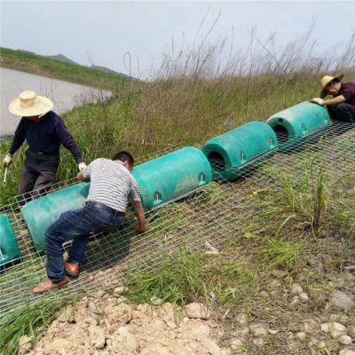 新型环保自动升降拦污排垃圾拦截设备
