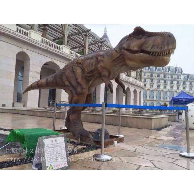 广东供应恐龙展出租仿真恐龙展租赁侏罗纪恐龙出租厂家