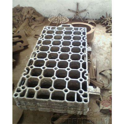 ZG40Ni35Cr25W4耐高温铸件 高温强度好 耐用不变形