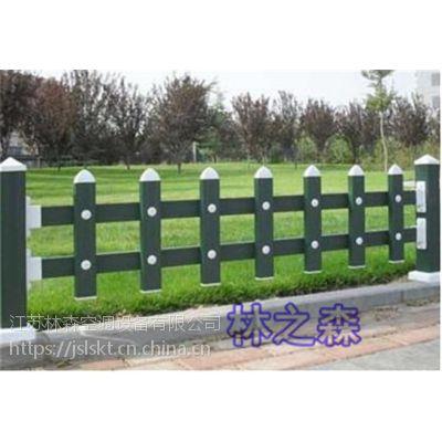 玻璃钢电力护栏 电力围栏批发销售