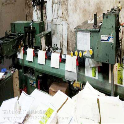 马天尼335 6+1骑马钉,进口机,四个吸嘴,每小时七八千