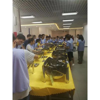团餐配送服务-荣达餐饮团餐配送(在线咨询)-天河区团餐配送