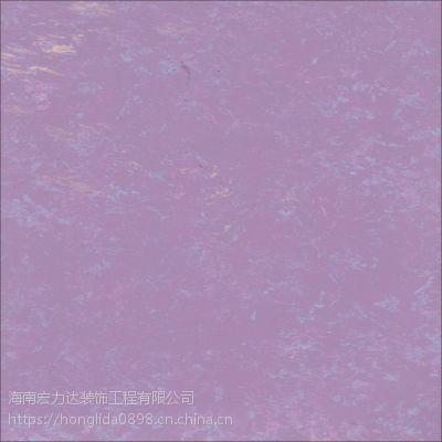 田园地毯艺术墙面漆,宏利达艺术墙面
