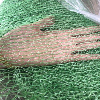 工地绿色盖土网 盖土网厂家 黑色防尘网