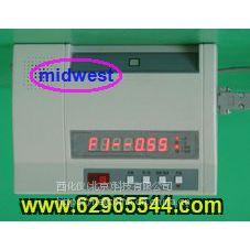 中西dyp 时间知觉测试仪(国产) 型号:HD-EP504库号:M225561