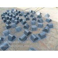 PVC料斗多用途 耐腐蚀