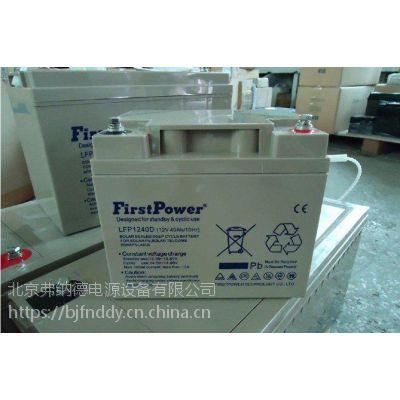西力蓄电池SH100-12详细参数