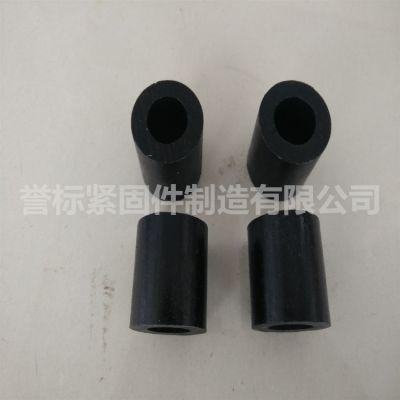 精加工高强度轴套 安庆8.8级调质轴套厂家