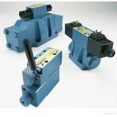 新品OBERDORFER 水泵70P-47