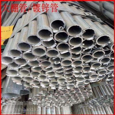 云南昆明工字钢/H型钢厂家批发价格136 5883 8869价格
