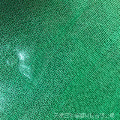 厂家批发 2000目聚丙防尘网 密目网 建筑工程防坠网 可定制盖土网