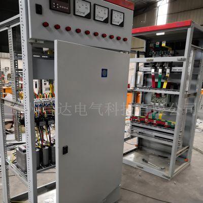 低压成套配电柜动力柜 XL21动力柜图大全 诸多选择