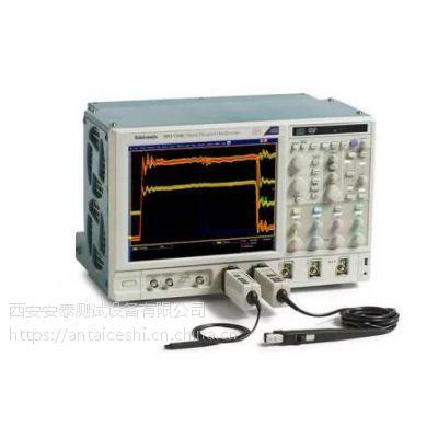 泰克数字荧光示波器DPO7104C