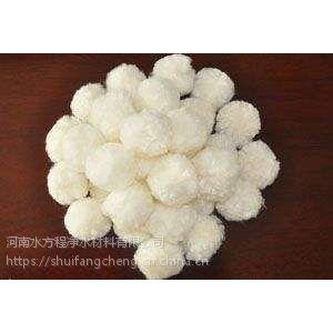 供应改性纤维球:主营:水处理滤料改性纤维球,净水剂聚丙烯酰胺,聚合氯化铝