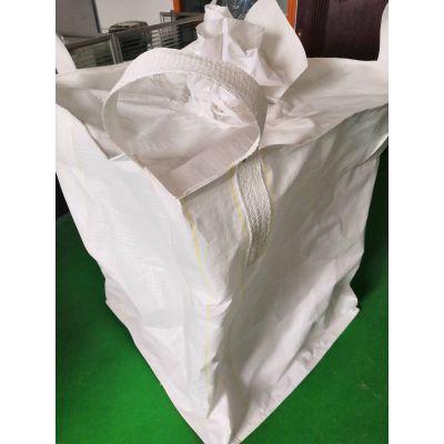 林梦厂家销售95*95*110长方形PP材质集装袋