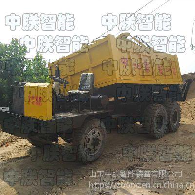大型随车挖掘机20吨随车挖掘机