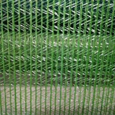 工地覆盖网 盖沙土绿网 防尘网现货