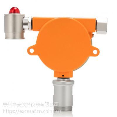 科尔诺在线甲醛检测报警器MOT200-CH2O