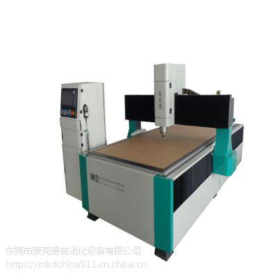工程塑胶板材雕刻机 电木板雕刻机 ABS板雕刻机 1325大型雕刻机厂家