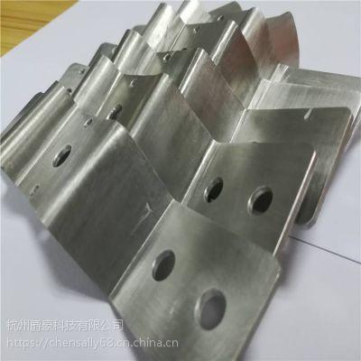 专业生产铜排 铝排加工件 定做铜排 123