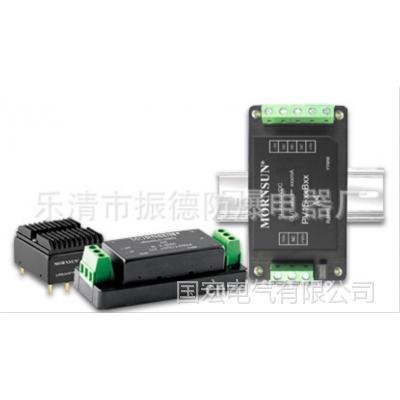 厂家直销天津华宁 KTC101-Z-02 CS模块