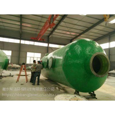 河北厂家玻璃钢酸雾净化塔、玻璃钢酸气净化塔 废气处理成套设备