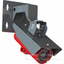 安讯士AXIS F101-A XF P1367防爆网络摄像机