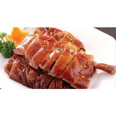 济宁挂炉木炭烤法-常熟牛真牛餐饮