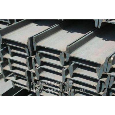 厂家直销Q345BH型钢 规格 294*200*8*12