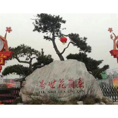 武汉景观石哪有卖-武汉美石天下奇石园(在线咨询)-武汉景观石