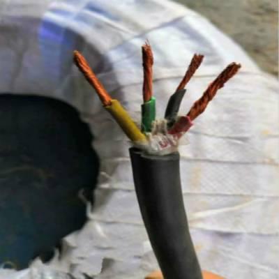 电源线BVV2*2.5家庭用电源线