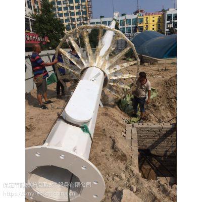 山西忻州高杆灯厂家报价 大同高杆灯价格