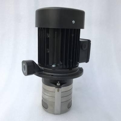 广州宏奇水泵SBK5-10/10切割焊机铣床水泵批发代理