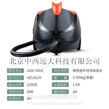 中西 多功能高温熏蒸消毒机 型号:M347054/H7SM-DL488库号:M347054
