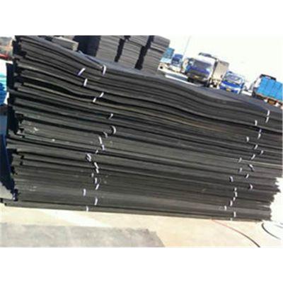 10个厚聚乙烯闭孔泡沫板价格