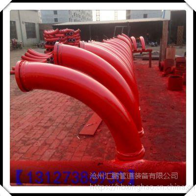 昌吉州布料机大臂管操作电动布料机