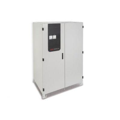 AEG电站用电池充电器PROFITEC SN1