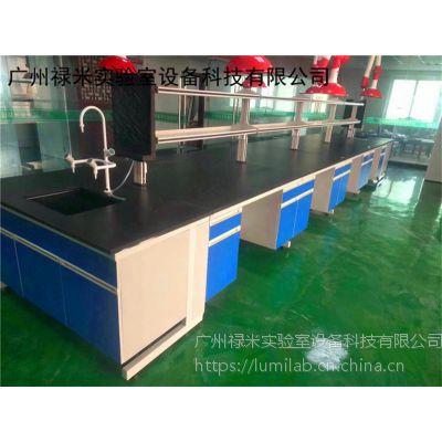广东测量定制钢木实验台厂家