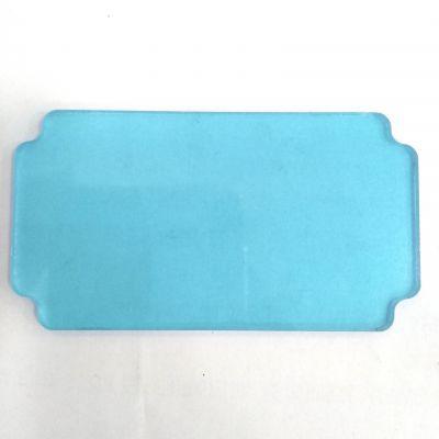防静电pc透明硬板 阻燃pc薄片 工程塑料PC板抗冲击防静电PC板