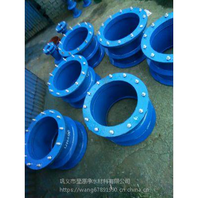 防水套管价格有优势DN50-DN2000