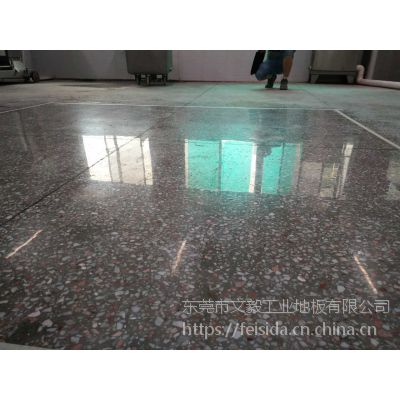 惠城区水磨石起灰处理+汝湖镇水磨石地面翻新、仓库地面起灰处理